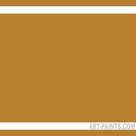 tawny taupe ultra ceramic ceramic porcelain paints t1309 topaz opaque stain ceramic paints 143 topaz paint