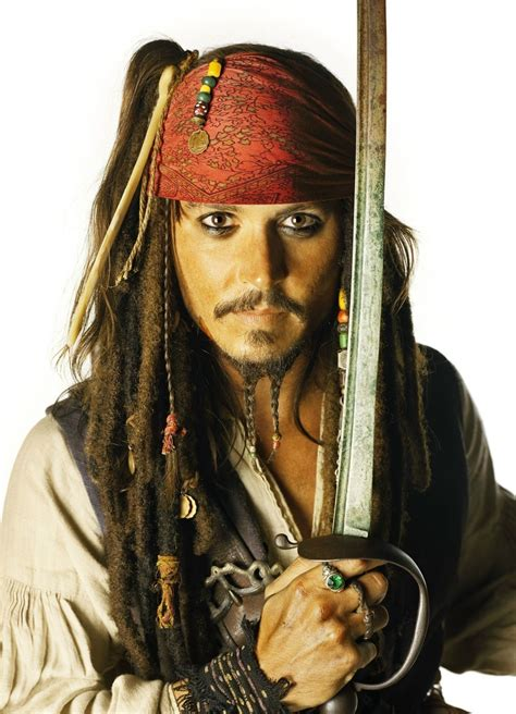 oh captain my captain johnny depp as jack sparrow johnny depp quotes jack sparrow