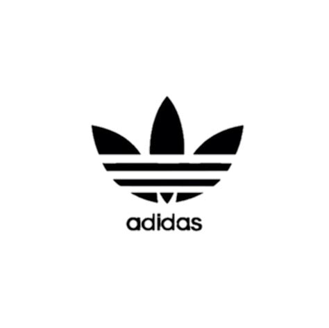 adidas tumblr png   icons  png backgrounds