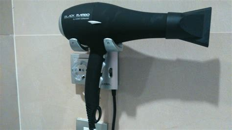 Black Mambo Hair Dryer black mambo hairdryer the best hotel hairdryer