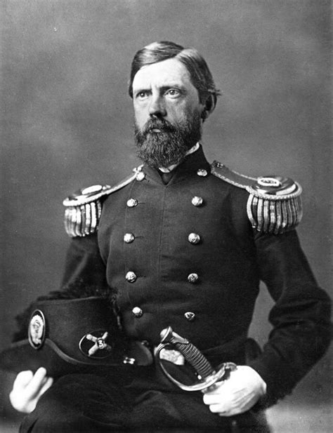 the commanders civil war generals who shaped the american west books f