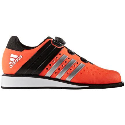 wiggle sports shoes wiggle adidas drehkraft shoes running shoes