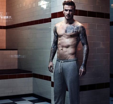 best bulges beckham s best side bulge or images frompo
