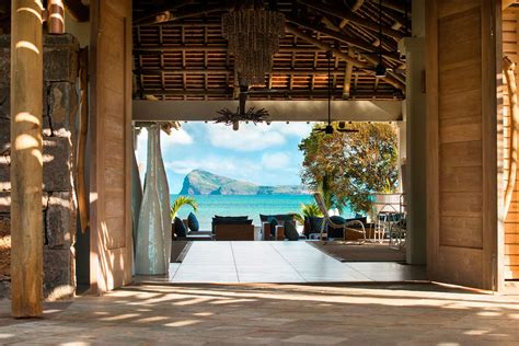 house design ideas mauritius home interior design in mauritius house design plans