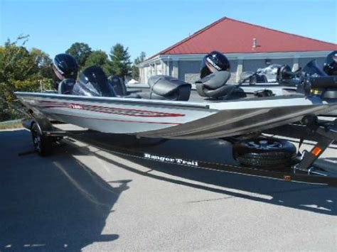 used boats for sale in frankfort ky used cars in frankfort ky upcomingcarshq
