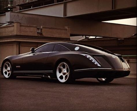 maybach automobile manufacturer 17 best images about maybach on models limo