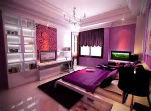 Purple Bedroom Ideas For Adults Purple Bedroom Ideas For Your Comfortable Bedroom Design