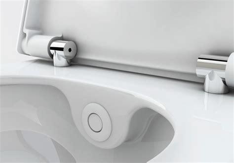 stand wc mit bidetfunktion wc mit bidet funktion h nge wc mit bidet funktion taharat
