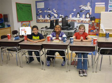 grade linden steam academy project based learning