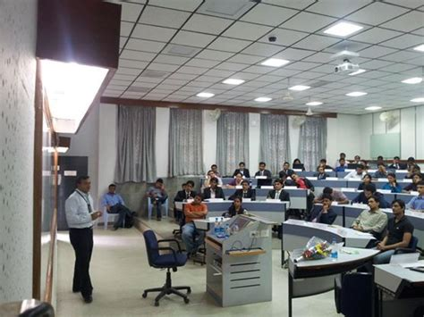Iim Executive Mba Review by Indian Institute Of Management Iimb Bangalore