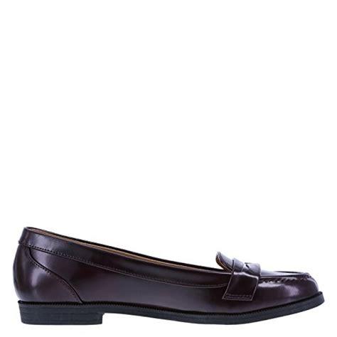comfort shoes online shopping dexflex comfort women s geneva loafer shoes online shop