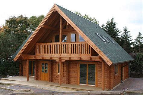 3 bedroom log cabin homes 3 bedroom log cabins for sale wolofi com