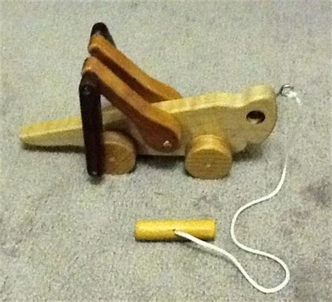 wood pattern and spelling toy 157 best images about candace on pinterest wedding