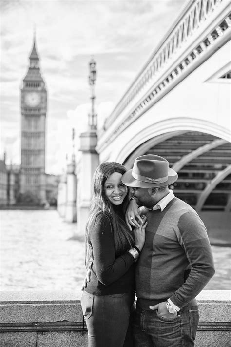 Couples Photo Shoot London   Kerry Morgan Photography