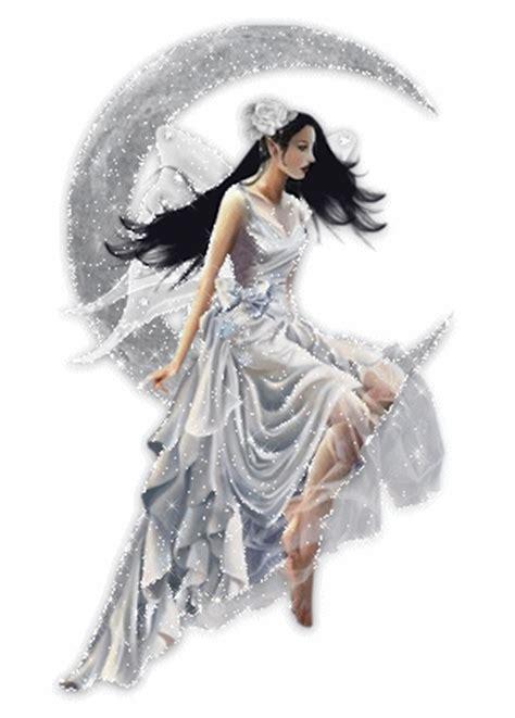 imagenes hadas goticas sexis el peque 241 o mundo de las hadas junio 2011