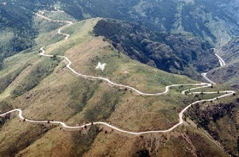 Colorado School Of Mines Calendar Time To Climb Pedal Racing
