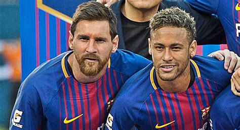 lionel messi biography in french neymar passes psg medical in porto ahead of 163 199m move