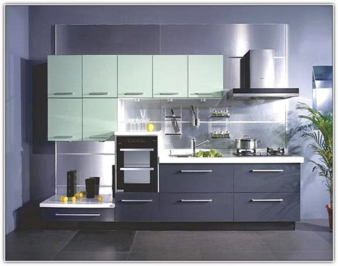 kitchen cabinets from china direct buy lssweb info aliexpress buy modern mdf melamine wood kitchen cabinet
