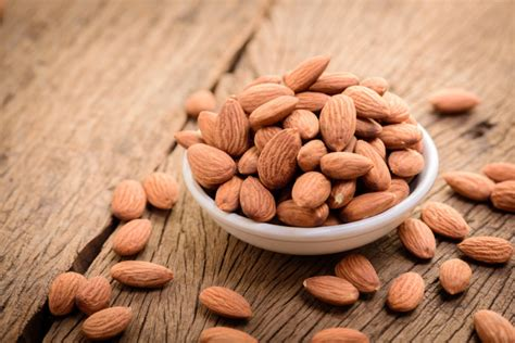 almonds before bed 12 insomnia fighting remedies that will have you sleeping