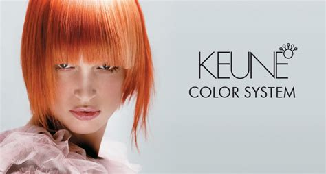 Shoo Keune keune color 28 images signature color studio 187 keune