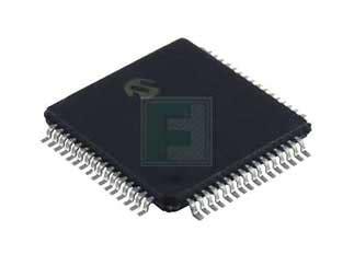 Pic18f4450 I Pt Micro Chip pic18lf6622 i pt datasheet pdf microchip pinout