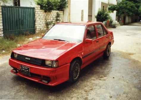 1984 toyota le 1984 toyota corolla pictures cargurus