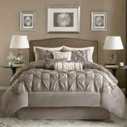 home essence piedmont comforter set walmart