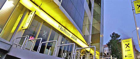 raifeisen bank kosova raiffeisen in kosovo raiffeisen bank international ag