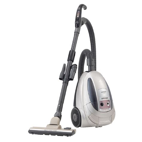 vacuum cleaner product page hitachi consumer