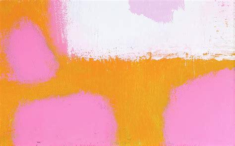 design love fest downloads 1000 images about desktop wallpapers on pinterest