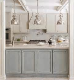 cabinet refinishing centennial co archives cabinets refinishing and cabinet painting denver - painters blog paint reviews and how to paint guides cabinet refinishing spray painting and