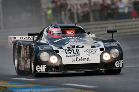 de cadenet lola  cosworth images specifications  information