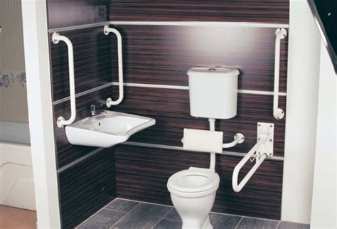 handicapped bathroom supplies malta accessories