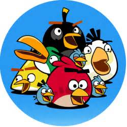 angry birds mod apk v5 0 2 unlimited money gkgamezone