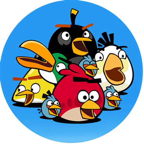 angri birds apk angry birds mod apk v5 0 2 with unlimited money gkgamezone