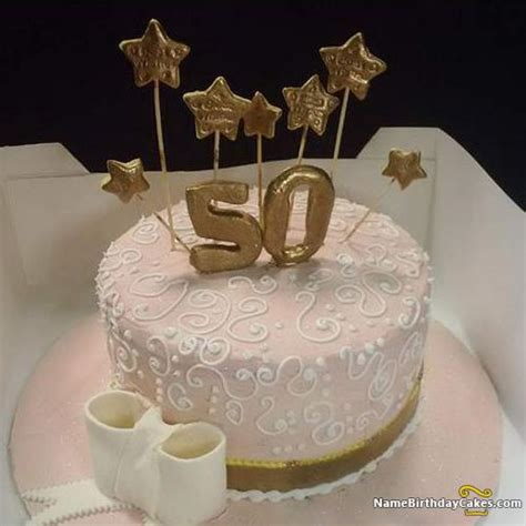 50th birthday cake ideas 50th birthday cake ideas