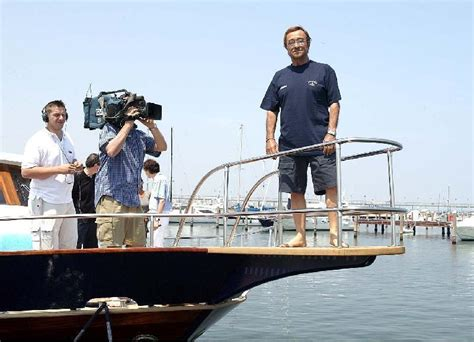 all asta rimini all asta lo yacht di lucio dalla per tanti anni