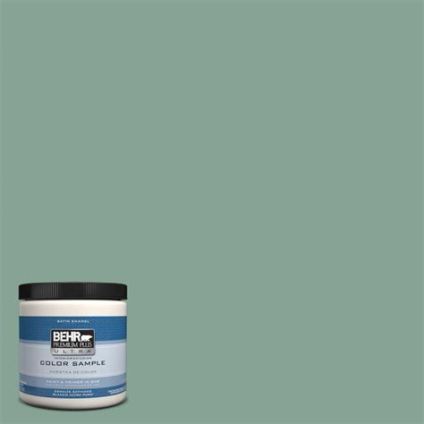 home depot paint color collections mint green wall paint home depot t1815 in the moment zero