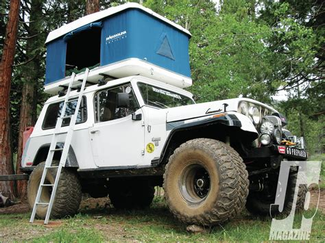 jeep jk roof top tent hardtop cer page 6 ausjeepoffroad ajor