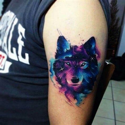 300 Most Awesome Tattoos That Ll Blow Your Mind Awesome Tattoos