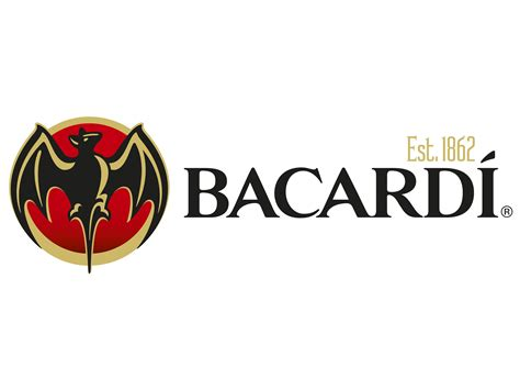 bacardi logo white bacardi rum logo www pixshark com images galleries