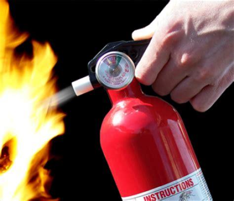 test addetti antincendio addetto all antincendio l obbligo dei corsi formativi