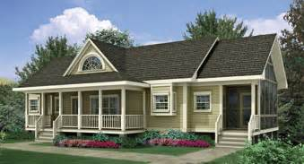 ranch houses with front porches ideas for front porch raised ranch style homes home design