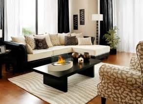 living room color cool sofa