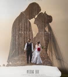 best wedding photo book ideas best 25 wedding photo books ideas on
