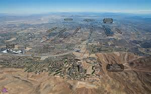 Land company to develop nevada s most exclusive community in summerlin