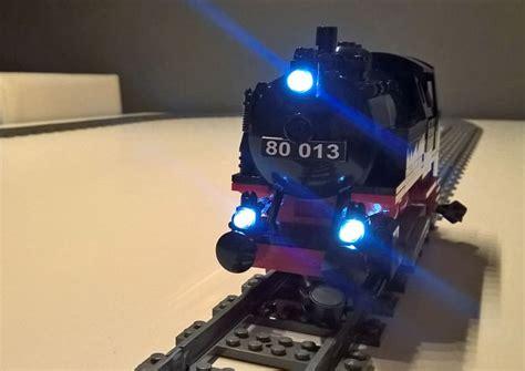 hängematte anbringen review deutsche reichsbahn lok baureihe 80 013 ha