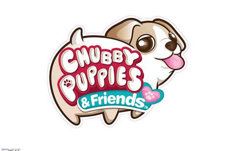 puppies friends bumbling puppies plush pug puppies and friends bumbling puppies plush pug walmart