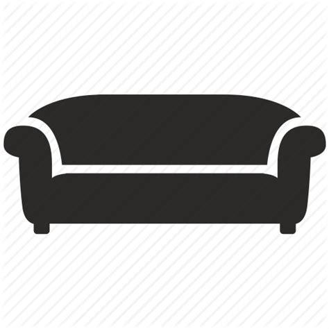 couch icon divan furniture lounge sofa icon icon search engine