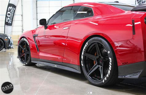 nissan gtr black edition body 100 nissan gtr black edition body kit japanese